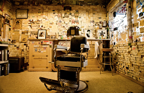 barber-shops-usa-9