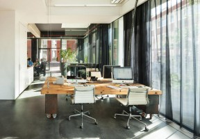 work-life-balance-creative-design-office-01