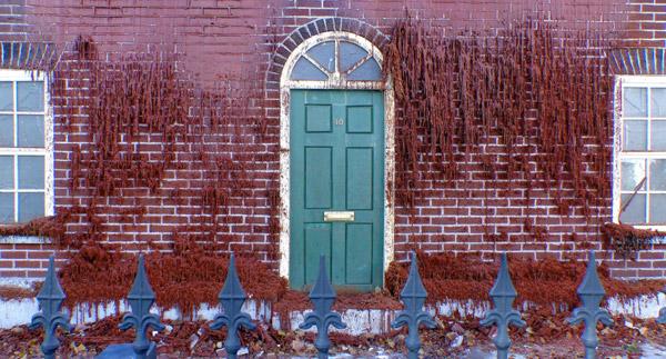 Photo via http://www.visitbankside.com