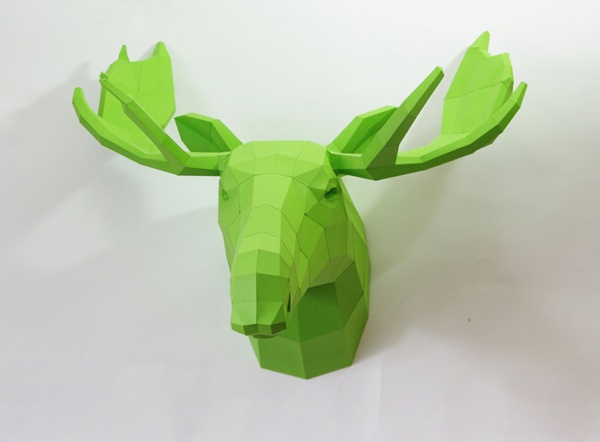 paperwolf-DIY-paper-animal-sculptures_0006