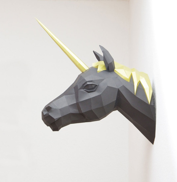 paperwolf-DIY-paper-animal-sculptures_0007
