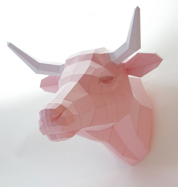 paperwolf-DIY-paper-animal-sculptures_0008