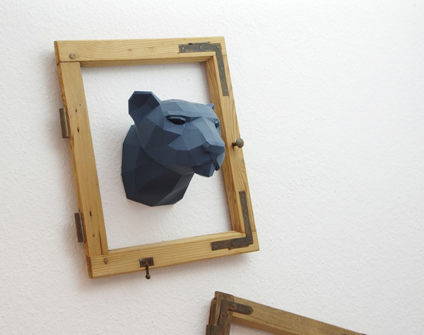 paperwolf-DIY-paper-animal-sculptures_0009