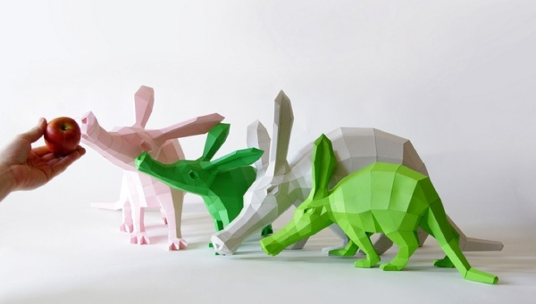 paperwolf-DIY-paper-animal-sculptures_0010