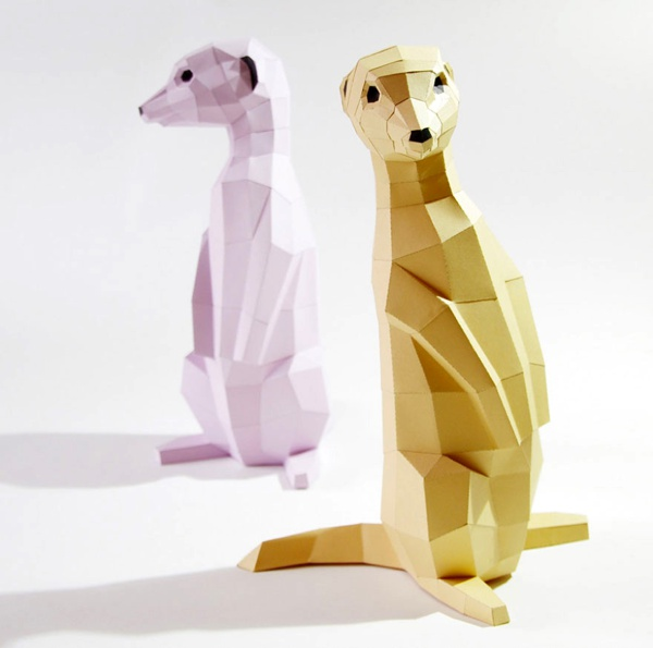 paperwolf-DIY-paper-animal-sculptures_0013