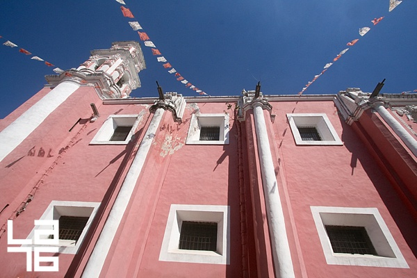 puebla-buildings-mexico-travel-photography_0003