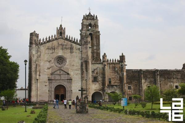 yecapixtla-mexico-cecina-capital_0006