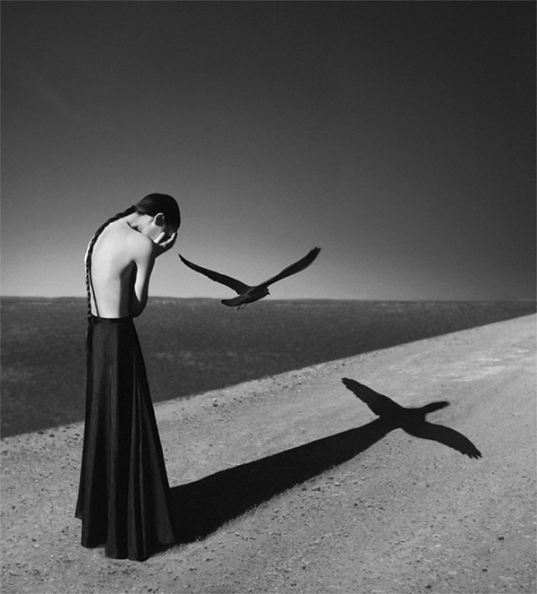 surreal-photography-noell-oszvald-02