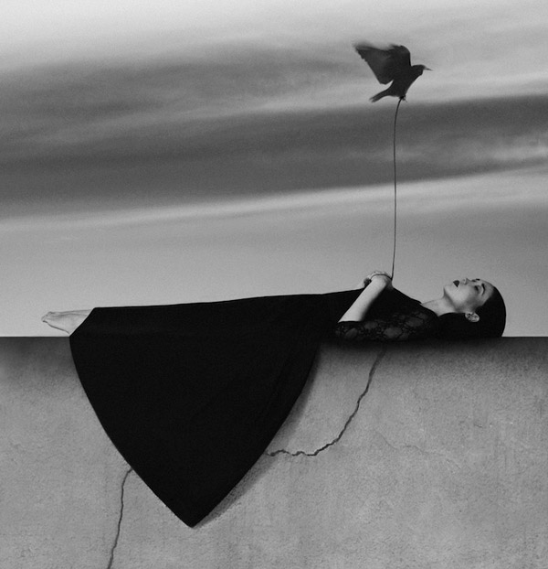 surreal-photography-noell-oszvald-04