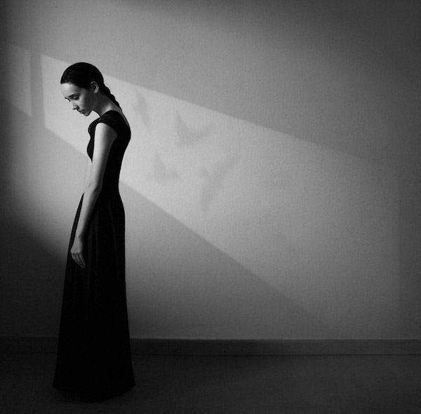 surreal-photography-noell-oszvald-05