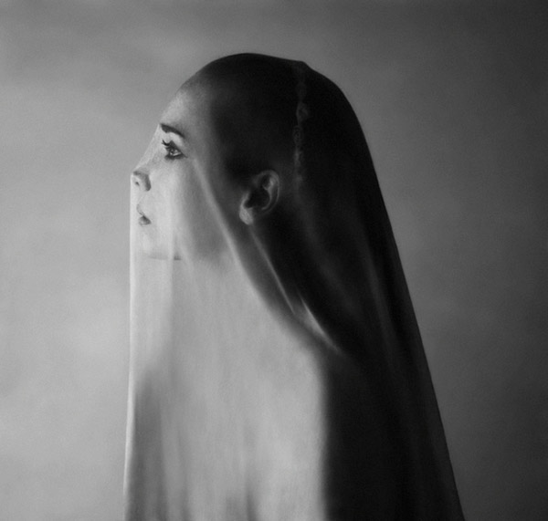 surreal-photography-noell-oszvald-06