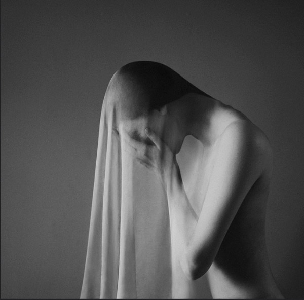 surreal-photography-noell-oszvald-07