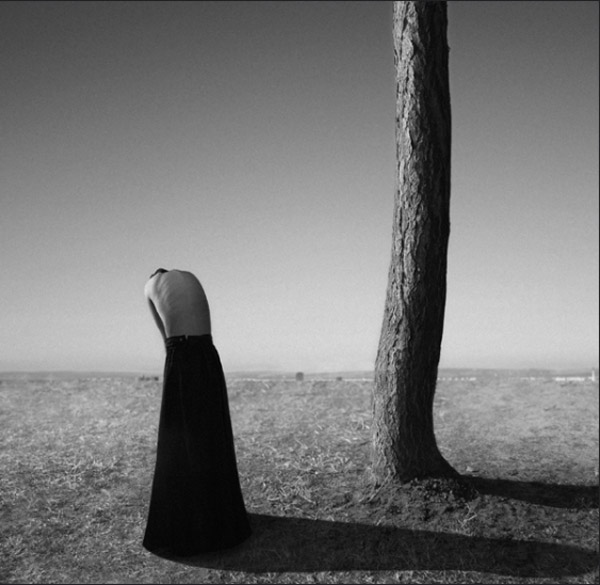 surreal-photography-noell-oszvald-08