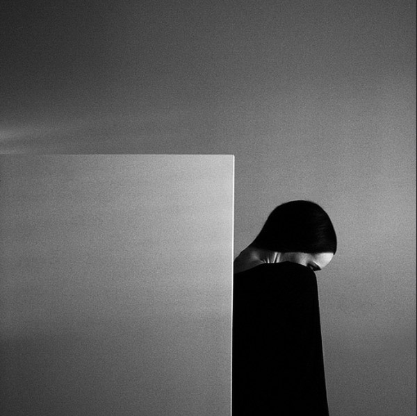 surreal-photography-noell-oszvald-09