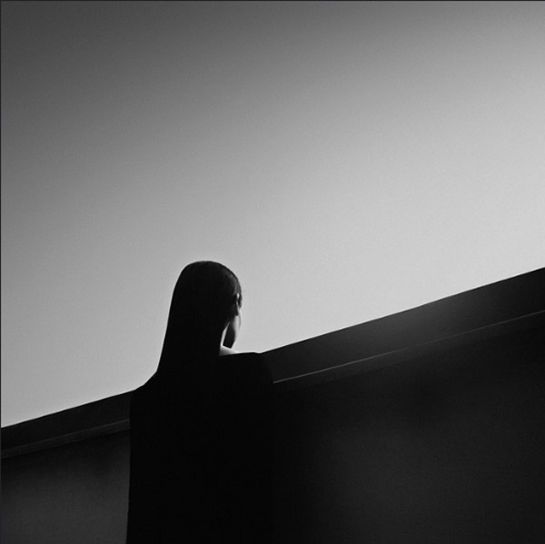 surreal-photography-noell-oszvald-10