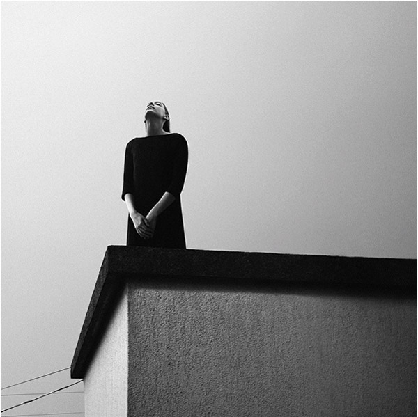 surreal-photography-noell-oszvald-11