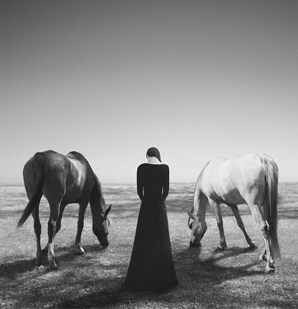 surreal-photography-noell-oszvald-13