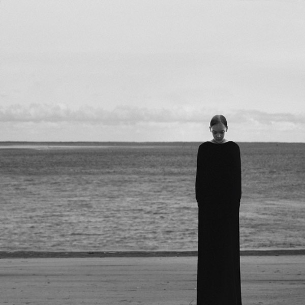 surreal-photography-noell-oszvald-15