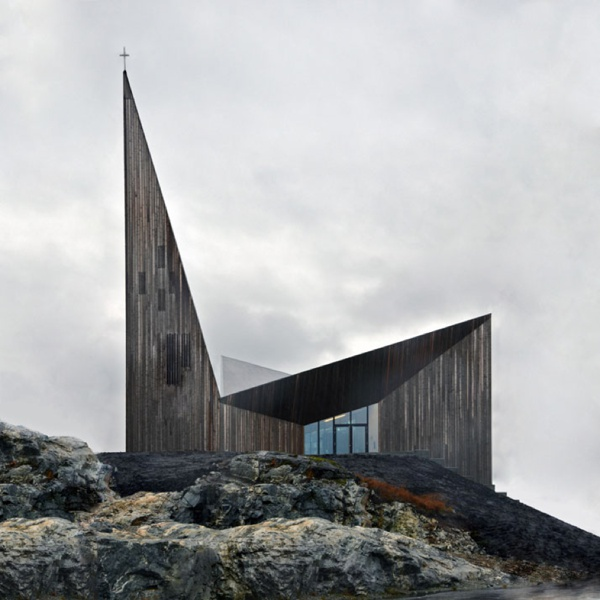 church-architecture-Knarvik-community-church-hordaland-norway-LA76-blog_0015
