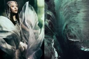 Bianca-Luini-WHERE-I-SEE-FASHION-LA76-Blog_0001