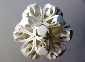 Richard-Sweeney-paper-sculptures-origami-LA76-Blog_0001