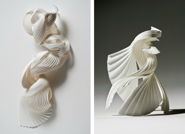 Richard-Sweeney-paper-sculptures-origami-LA76-Blog_0002