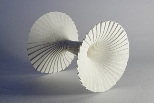 Richard-Sweeney-paper-sculptures-origami-LA76-Blog_0004