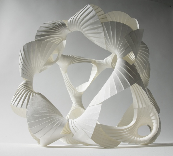 Richard-Sweeney-paper-sculptures-origami-LA76-Blog_0005
