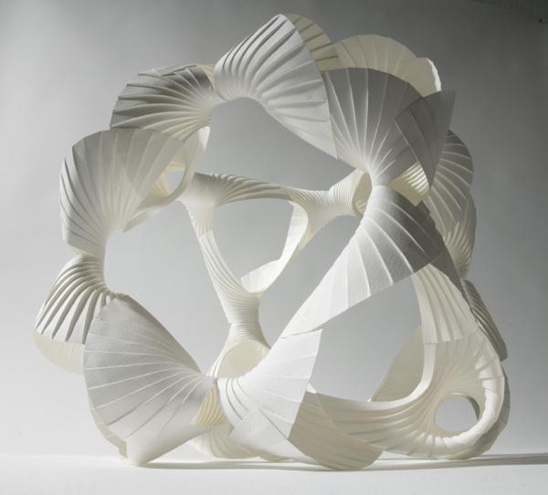 Richard-Sweeney-paper-sculptures-origami-LA76-Blog_0005