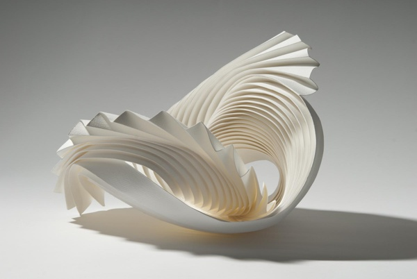 Richard-Sweeney-paper-sculptures-origami-LA76-Blog_0006