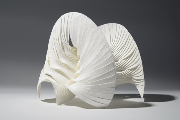 Richard-Sweeney-paper-sculptures-origami-LA76-Blog_0007