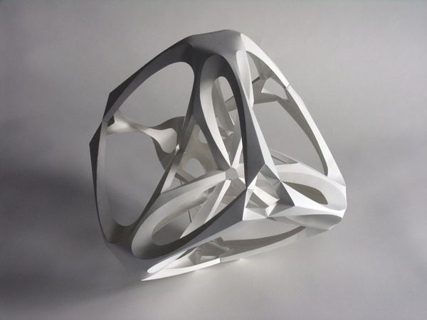 Richard-Sweeney-paper-sculptures-origami-LA76-Blog_0008
