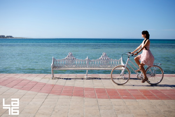 La-Paz-Baja-Mexico-travel-guide-on-two-wheels-LA76-photography_0019