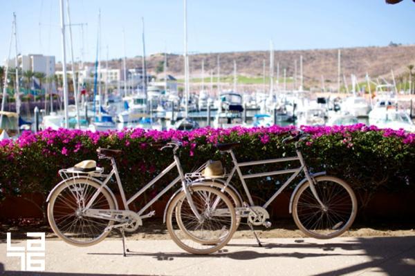 La-Paz-Baja-Mexico-travel-guide-on-two-wheels-LA76-photography_0020