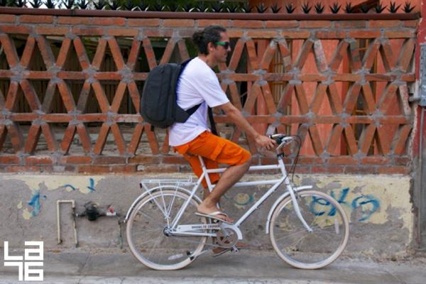La-Paz-Baja-Mexico-travel-guide-on-two-wheels-LA76-photography_0029