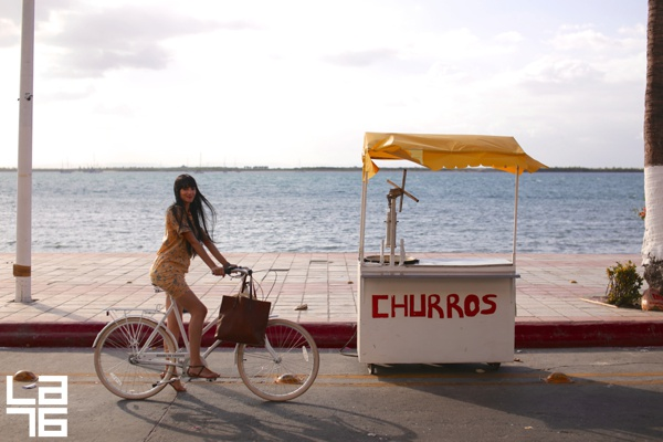 La-Paz-Baja-Mexico-travel-guide-on-two-wheels-LA76-photography_0031