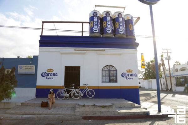 La-Paz-Baja-Mexico-travel-guide-on-two-wheels-LA76-photography_0032