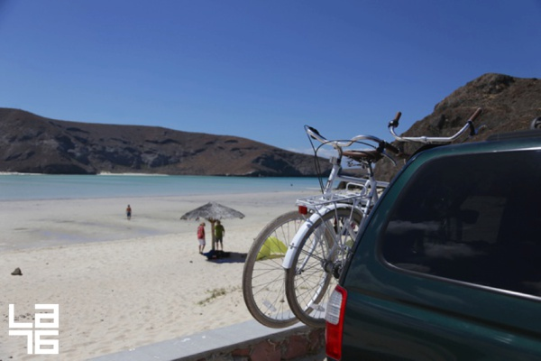 La-Paz-Baja-Mexico-travel-guide-on-two-wheels-LA76-photography_0033