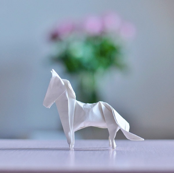 origami-art-ross-symons-4