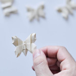 365 Days: Origami Art by Ross Symons