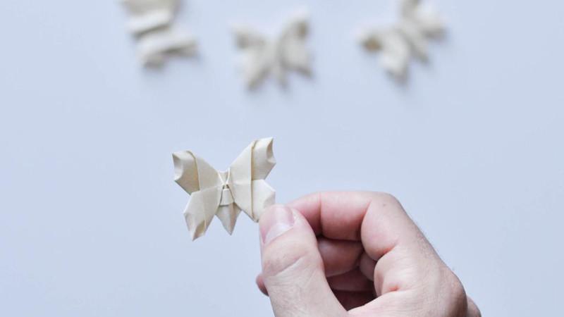 ross-symons-origami