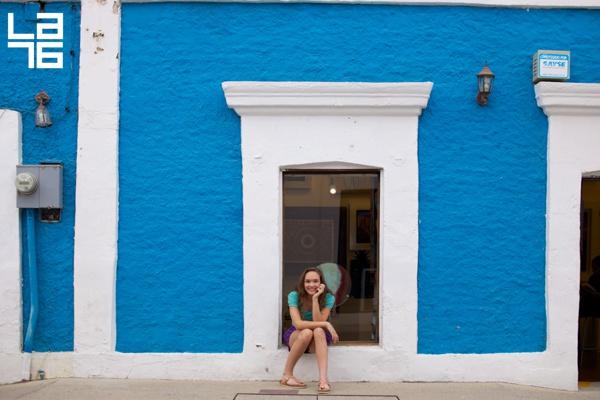 Margo-Cabo-LA76-Lifestyle-Photography_0008
