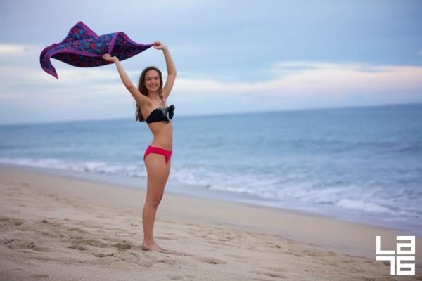 Margo-Cabo-LA76-Lifestyle-Photography_0014
