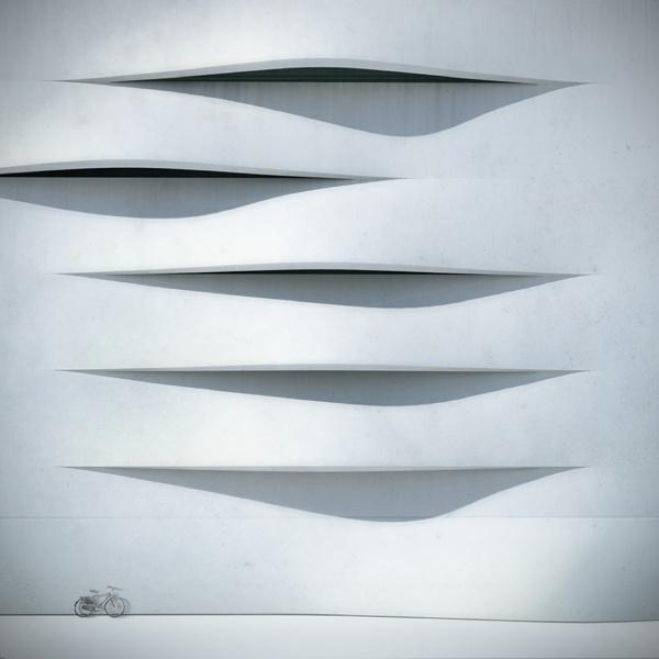 michele-durazzi-surreal-cityscapes-architecture-nature-architecture-LA76-blog_0004