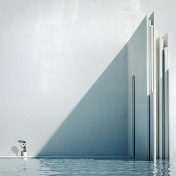 michele-durazzi-surreal-cityscapes-architecture-nature-architecture-LA76-blog_0007