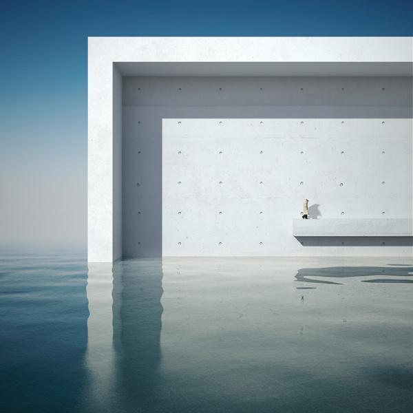 michele-durazzi-surreal-cityscapes-architecture-nature-architecture-LA76-blog_0010