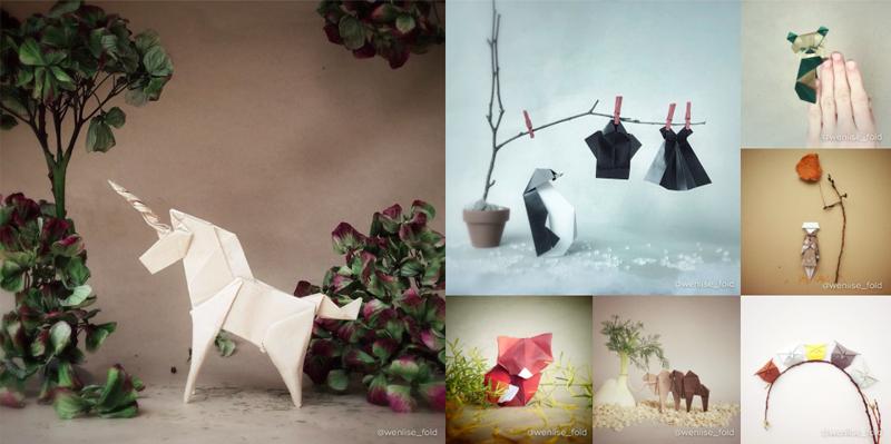 paper-origami-art-Wenche-Lise-Fossland-LA76-blog-1