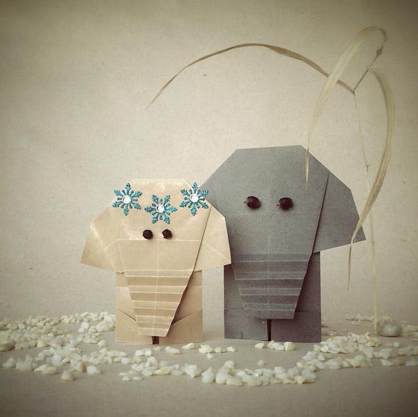 paper-origami-art-Wenche-Lise-Fossland-LA76-blog-10