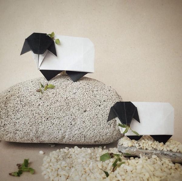 paper-origami-art-Wenche-Lise-Fossland-LA76-blog-11