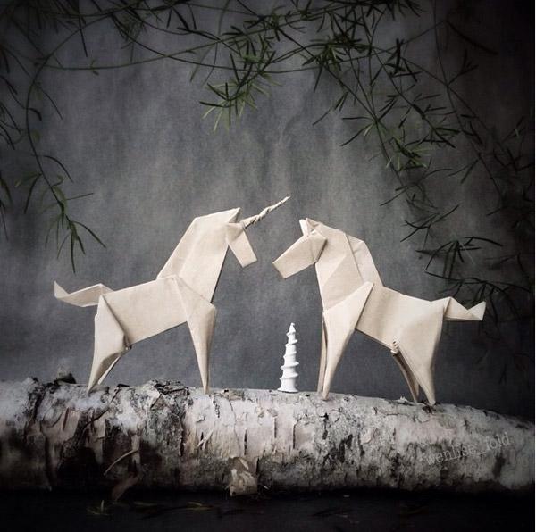 paper-origami-art-Wenche-Lise-Fossland-LA76-blog-12